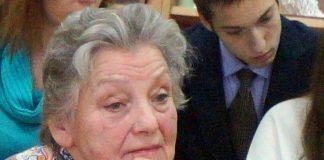 Мартиш Галина Миколаївна