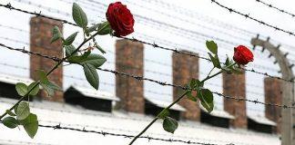 Об'єднатися, щоб протистояти неофашизму